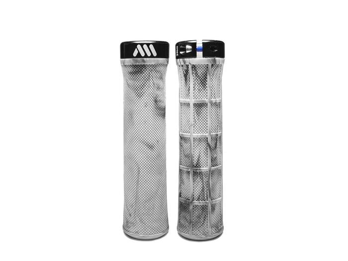 All Mountain Style Berm Grips-6