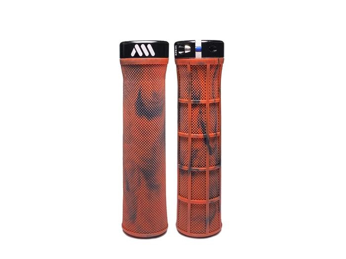 All Mountain Style Berm Grips-7