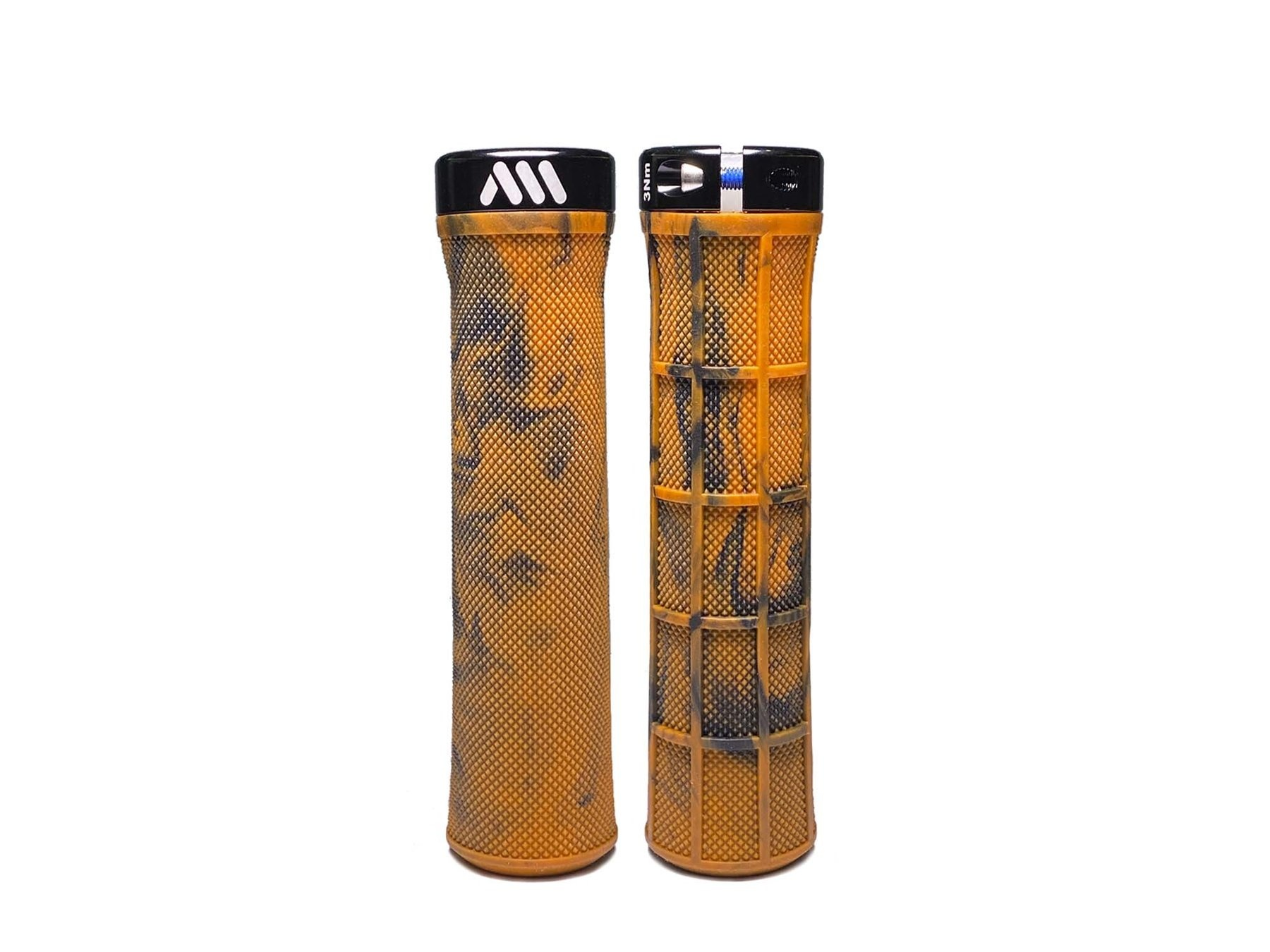 All Mountain Style Berm Grips-8