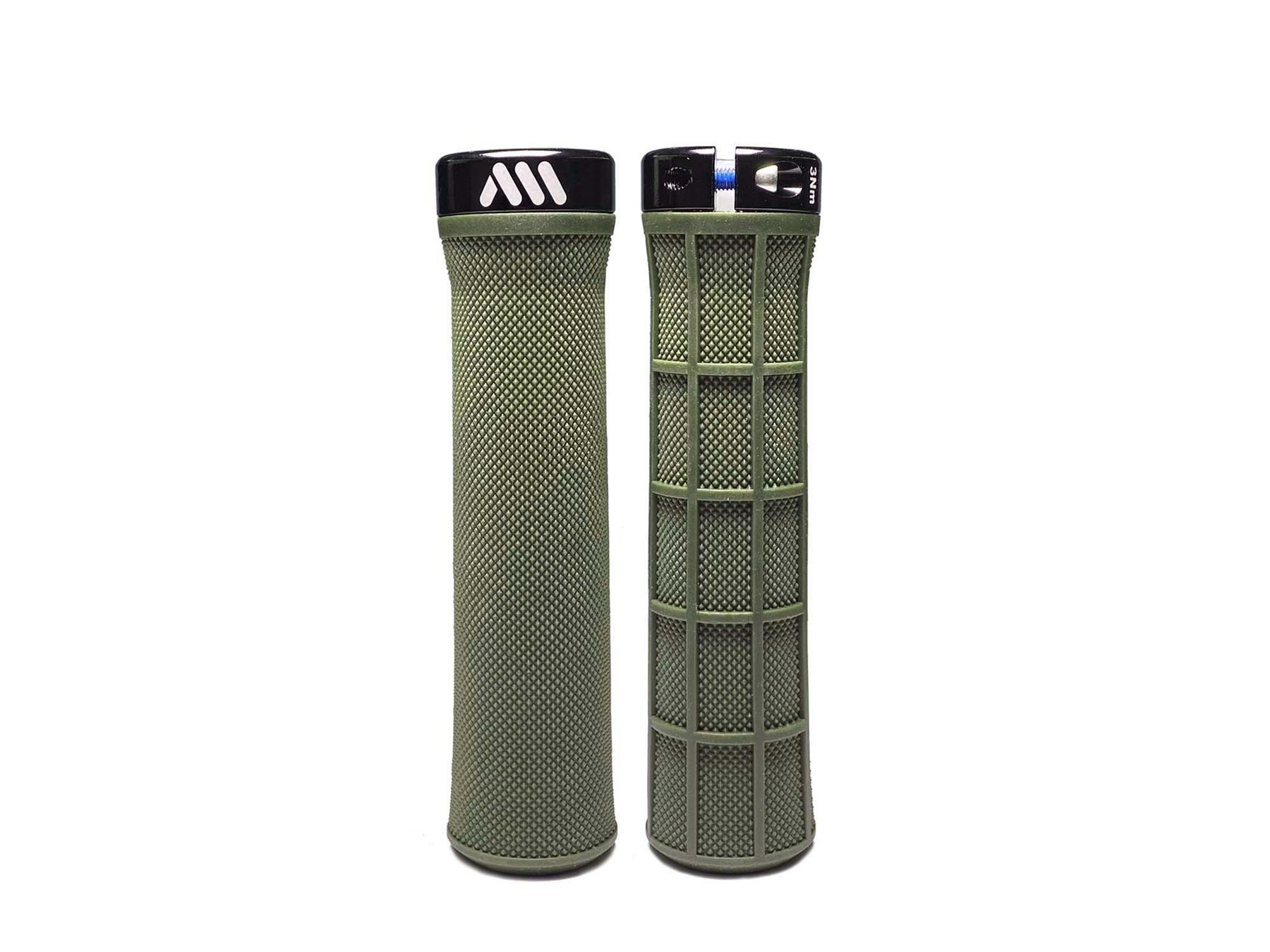 All Mountain Style Berm Grips-9
