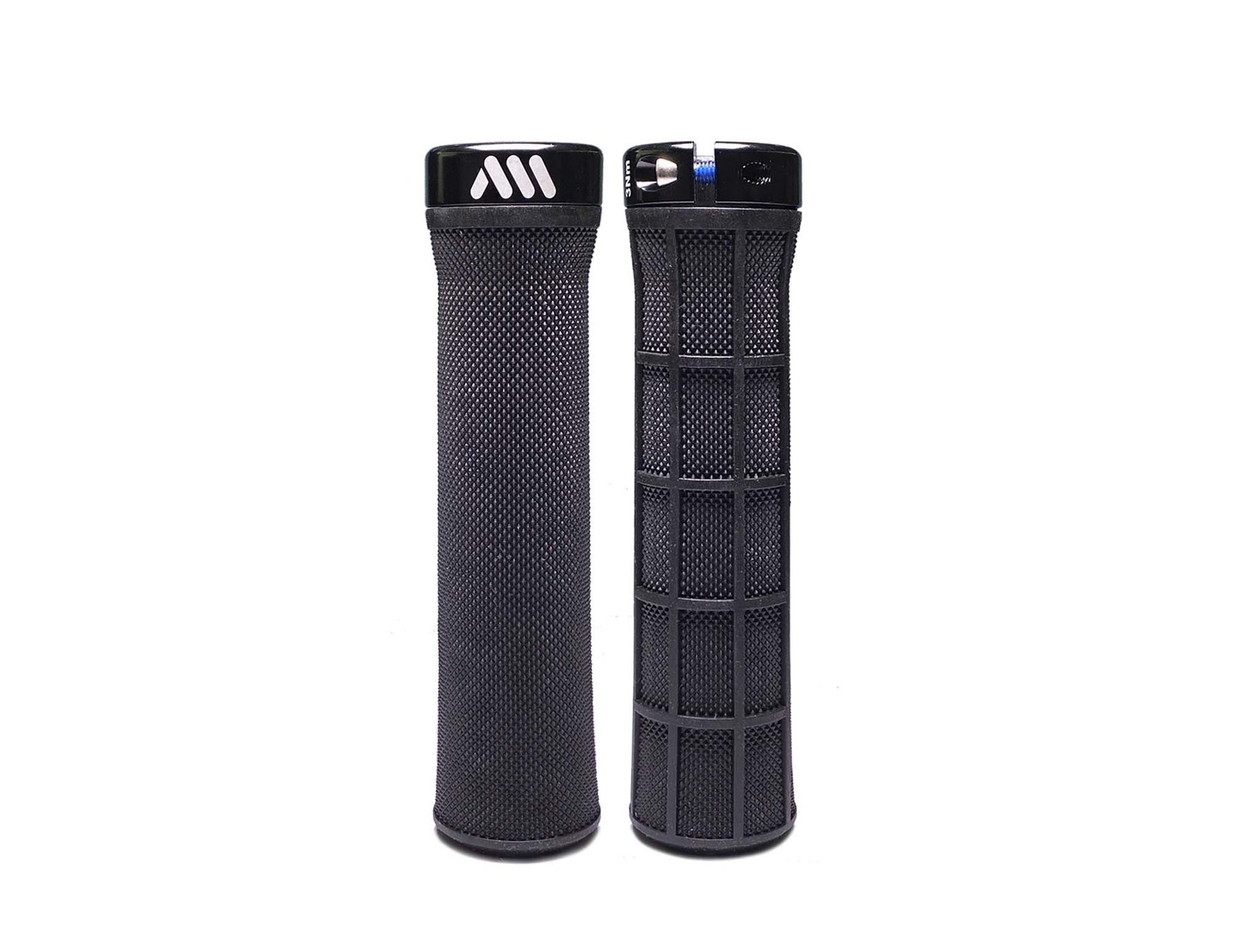 All Mountain Style Berm Grips-10