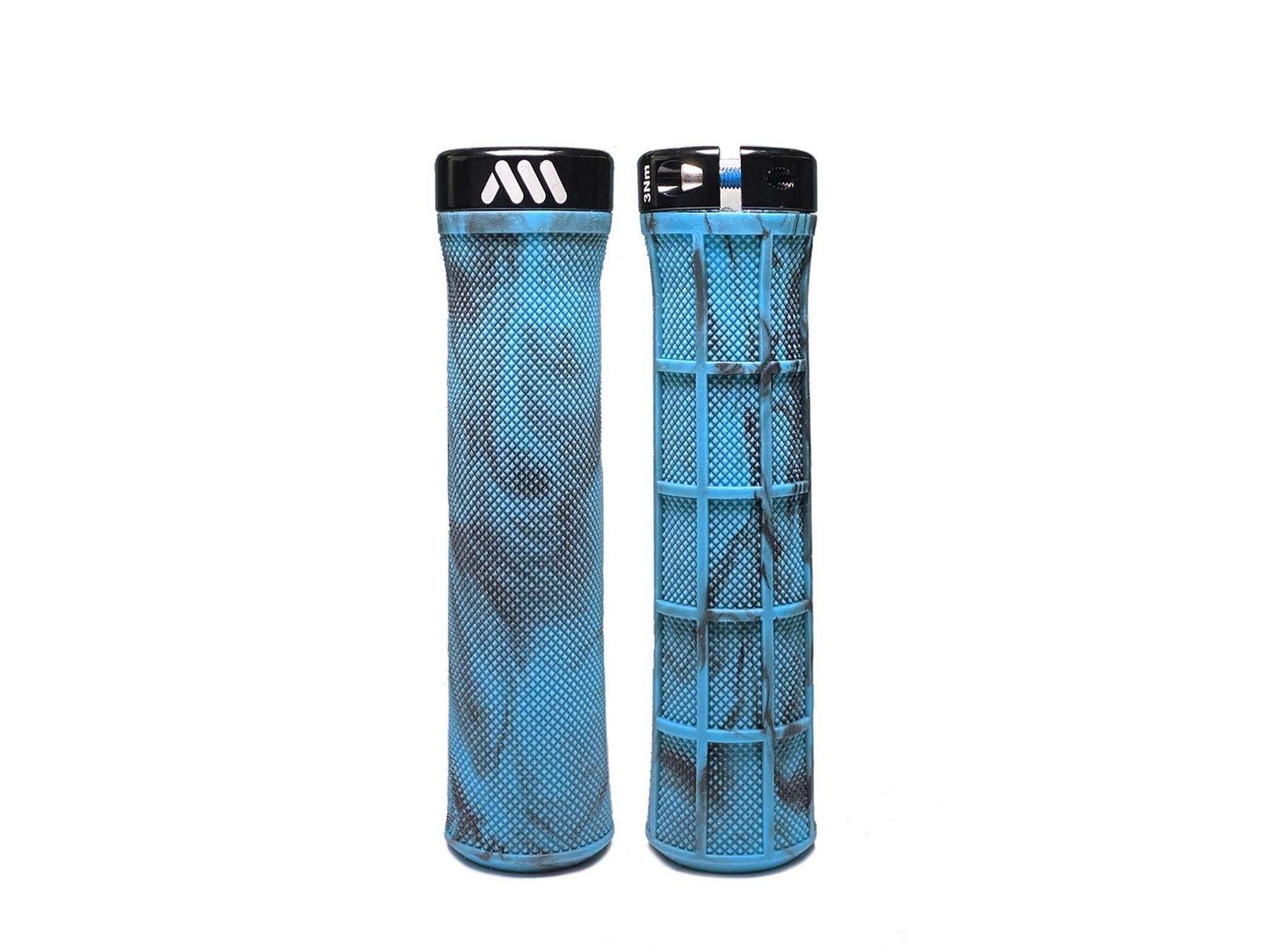 All Mountain Style Berm Grips-11