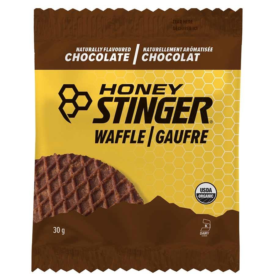 Honey Stinger Waffles-2