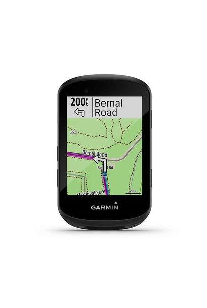 Garmin Edge 530 Unit