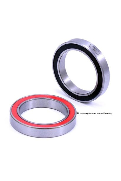 Enduro 7901 MAX Angular Contact Bearing /each (12mm x 24mm x 6mm)