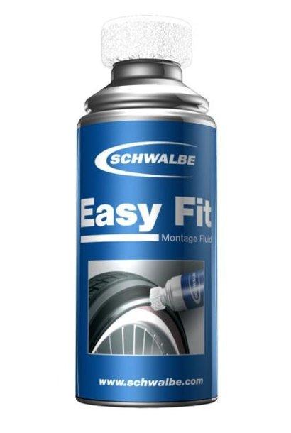 Schwalbe Easy Mounting Liquid, 50mL