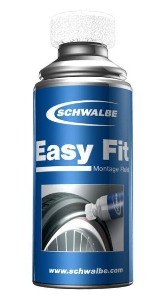 Schwalbe Easy Mounting Liquid, 50mL-1