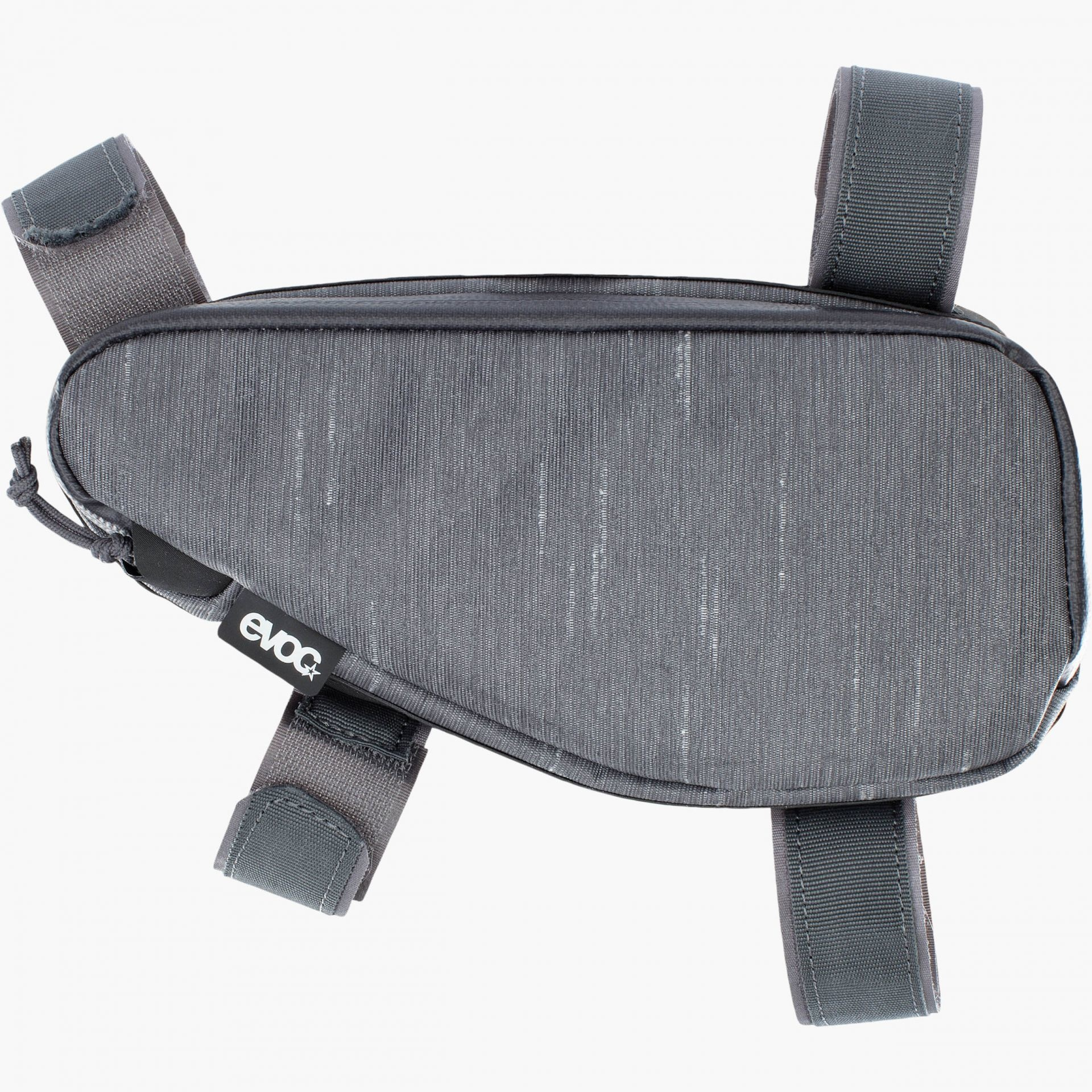 EVOC, Multi Frame Bag M, Frame Bag, 1L, Carbon Grey-1
