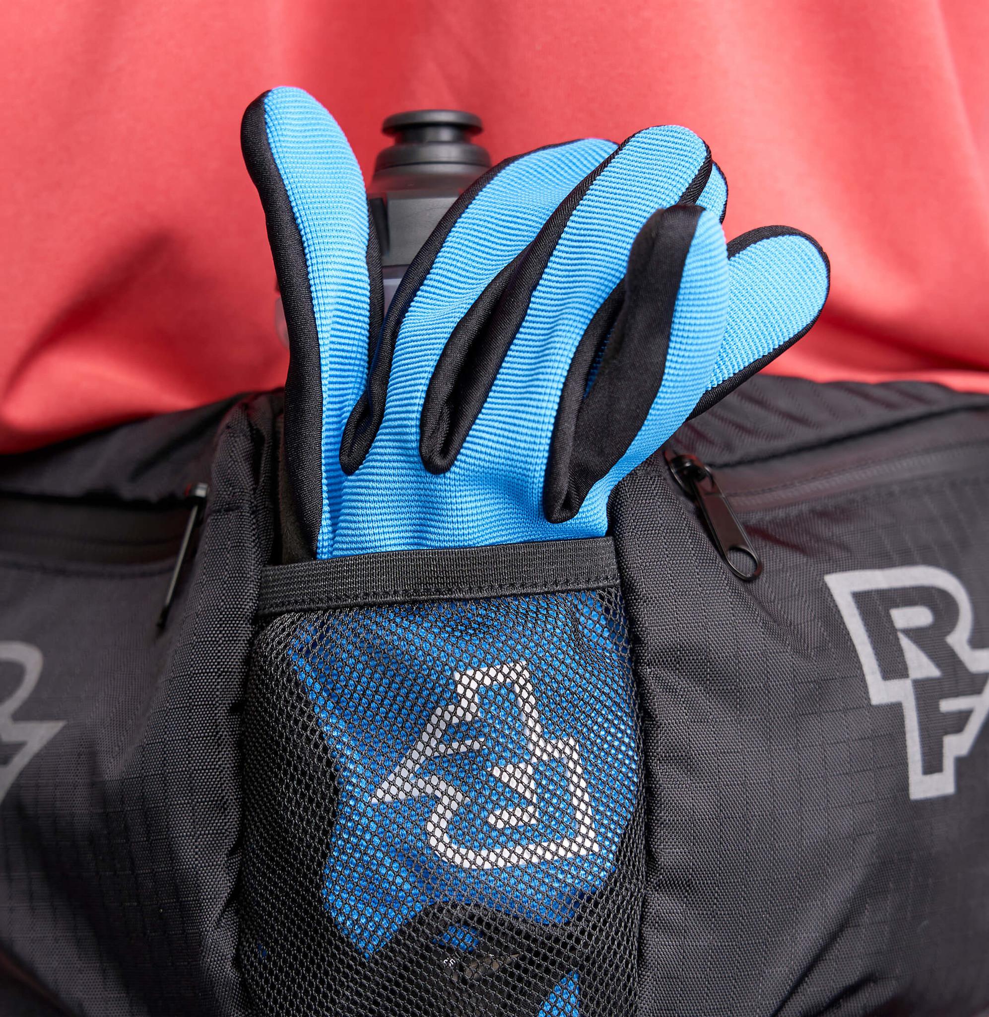 RaceFace Stash Quick Rip Bag 1.5L-7
