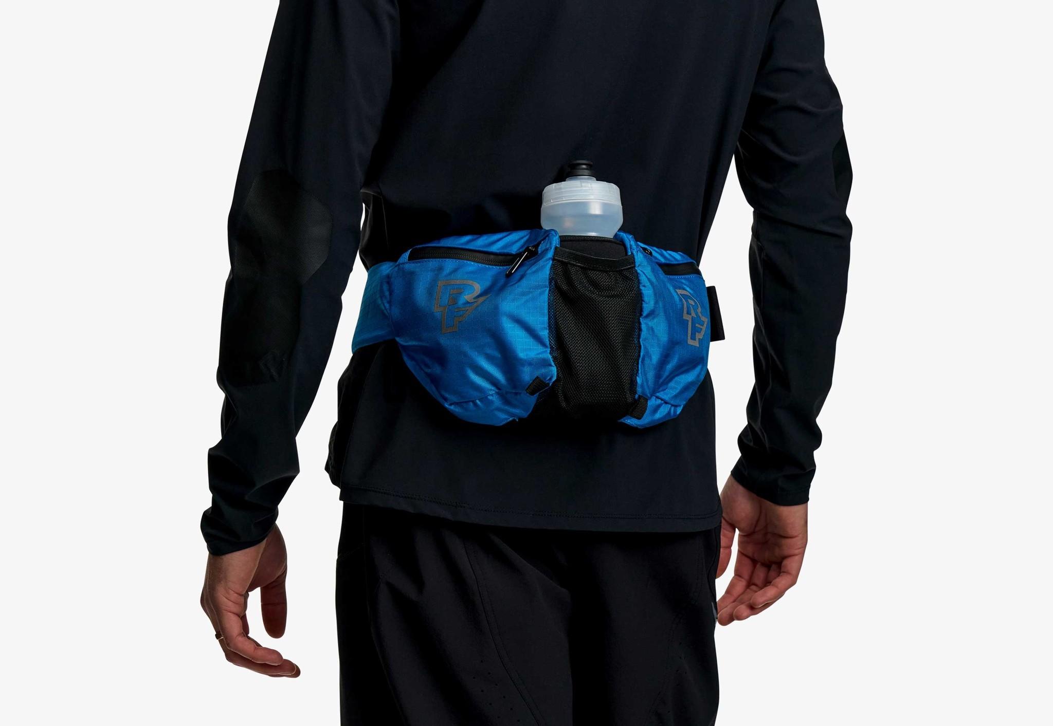 RaceFace Stash Quick Rip Bag 1.5L-2