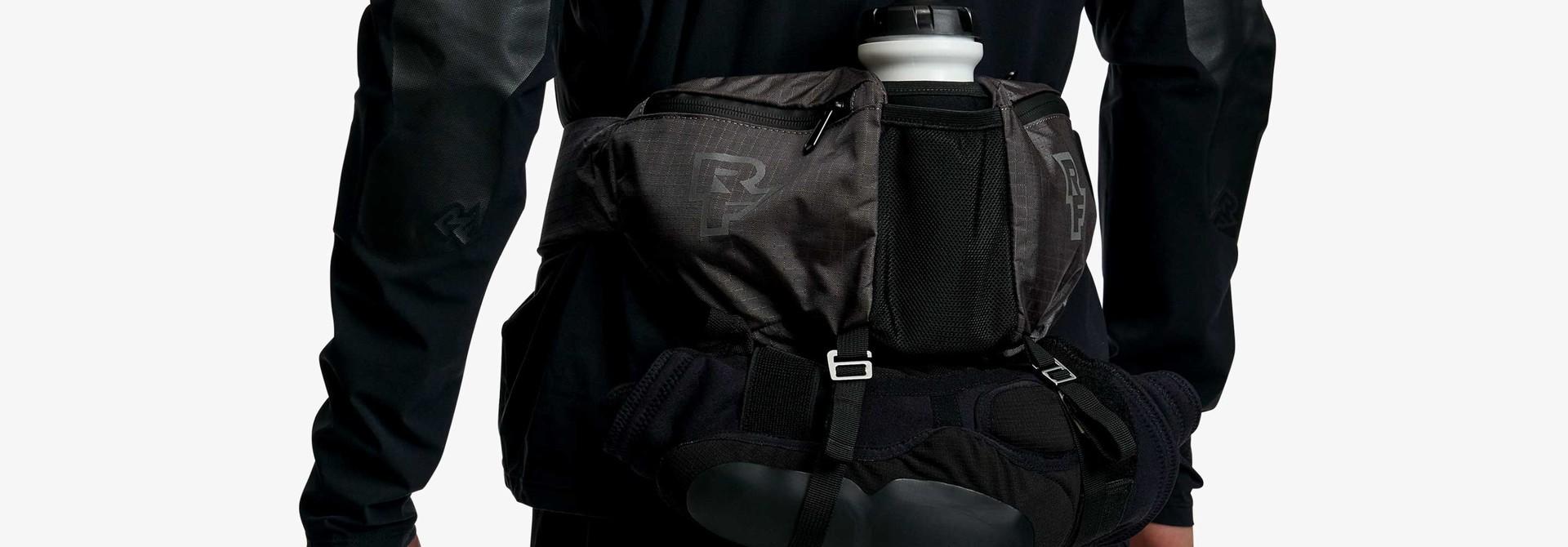 RaceFace Stash Quick Rip Bag 1.5L