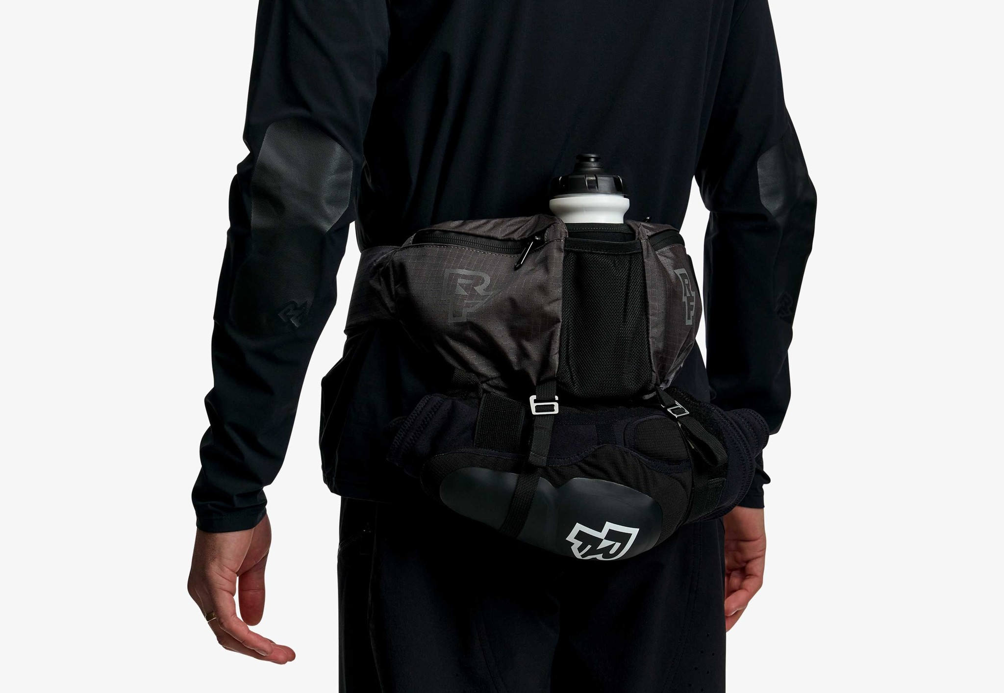 RaceFace Stash Quick Rip Bag 1.5L-1