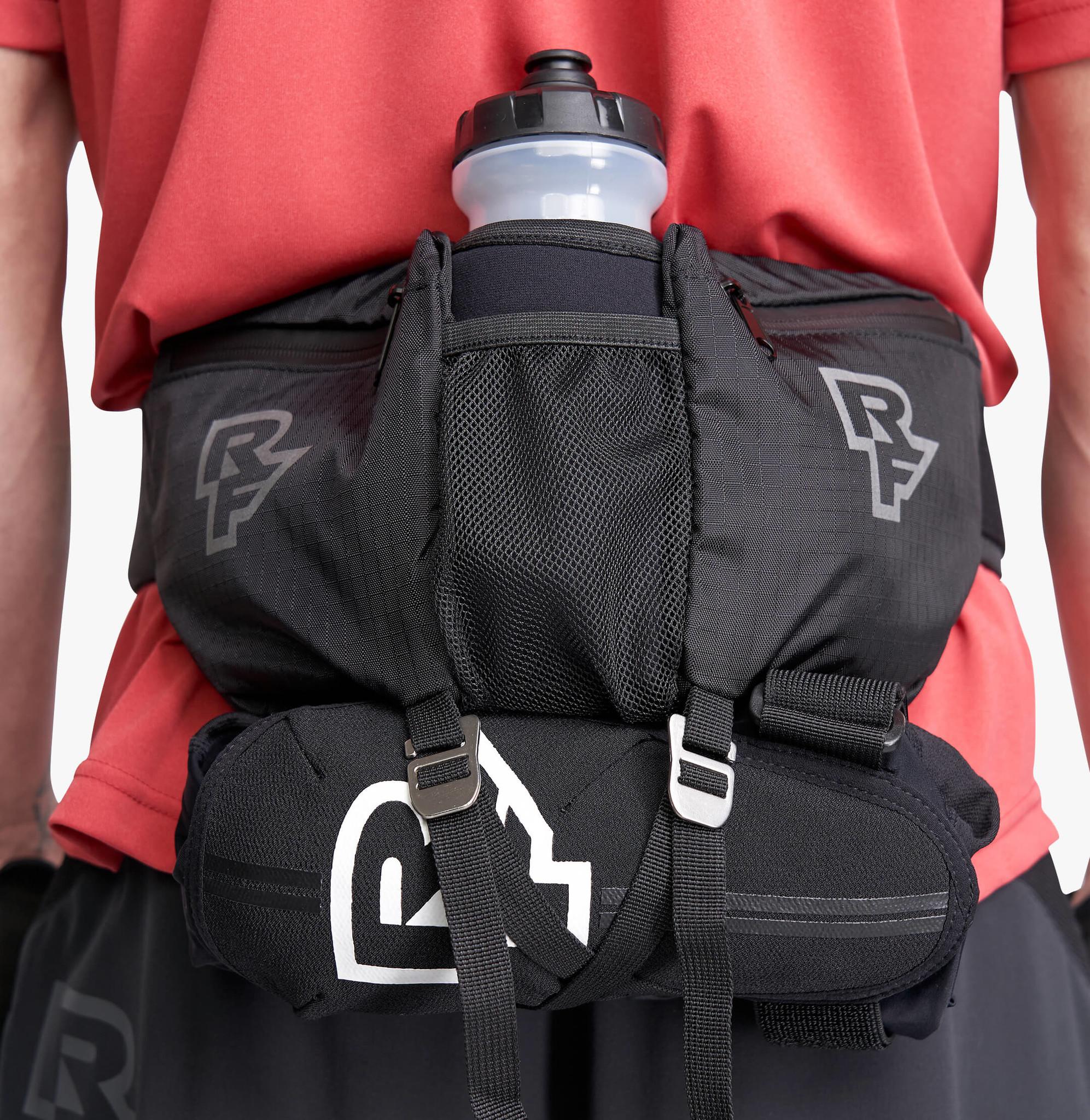 RaceFace Stash Quick Rip Bag 1.5L-5