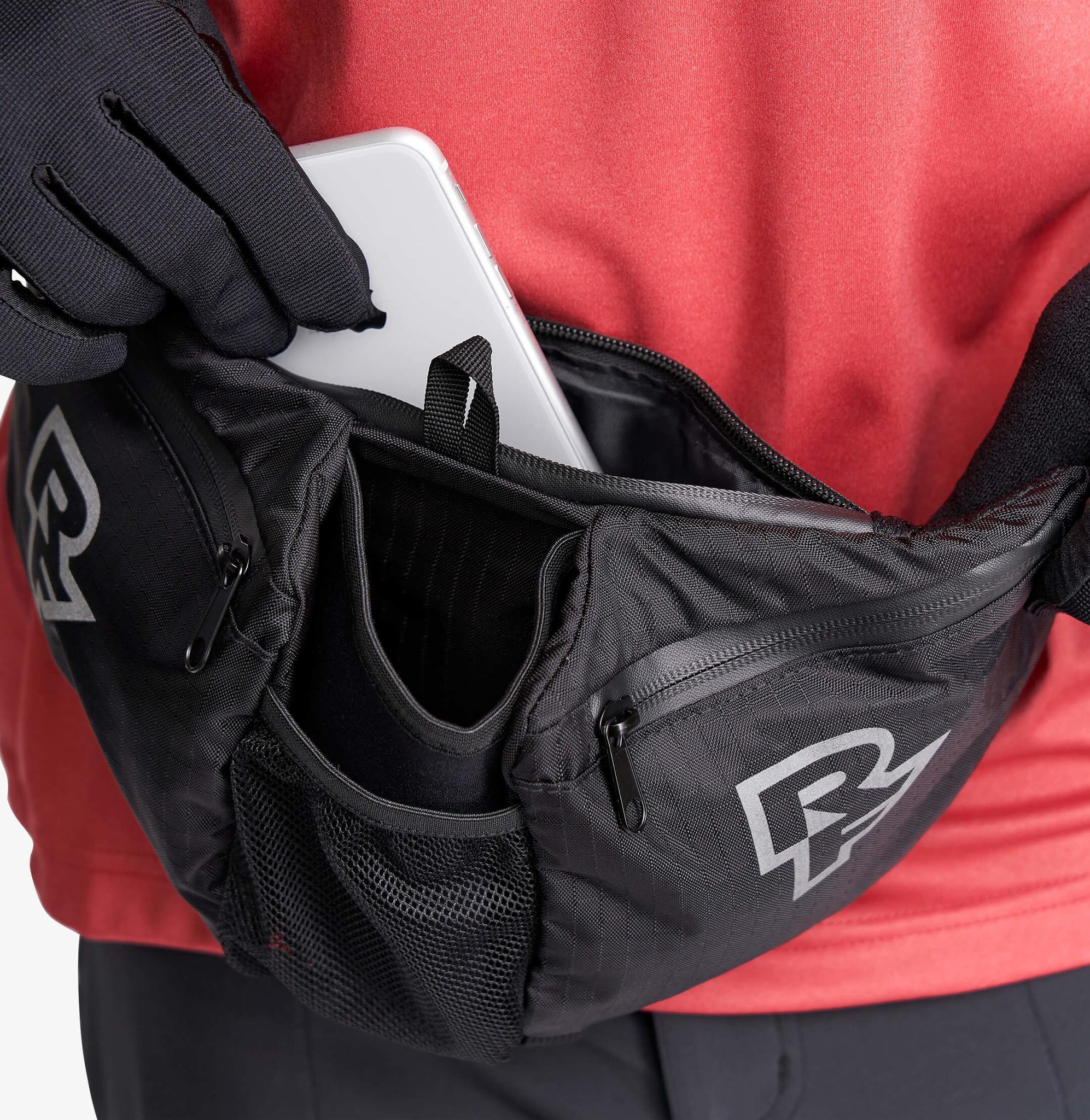RaceFace Stash Quick Rip Bag 1.5L-6
