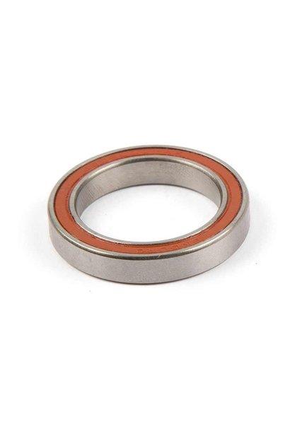 Enduro, Max, Cartridge bearing, 6806 2RS, 30X42X7mm Fr BB30