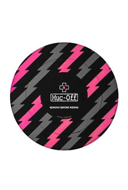 Muc-Off Disc Brake Cover
