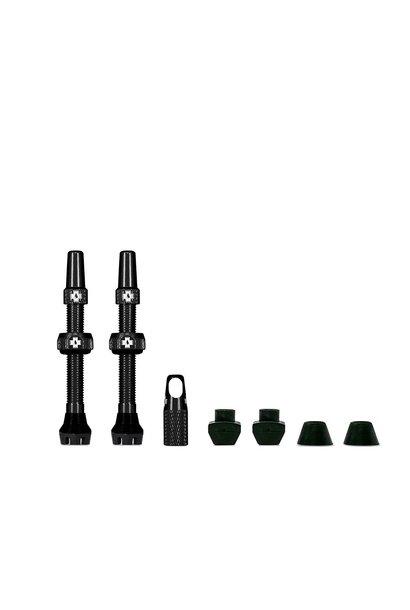 Muc-Off V2 Tubeless Valve Presta 44mm