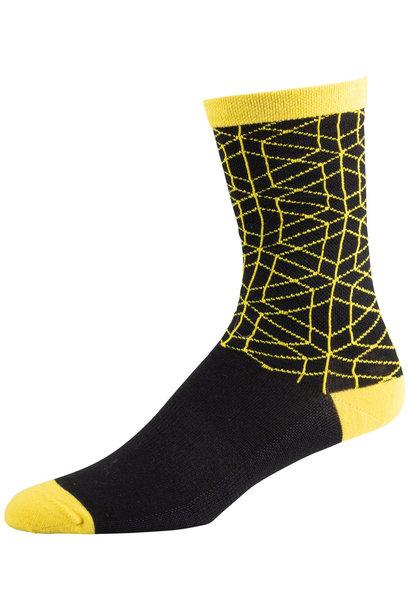 "45NRTH Lightweight Wool Sock 9"""