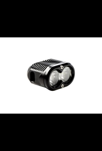 Gloworm Light X2 Set 2000 Lumens (Gen 2)