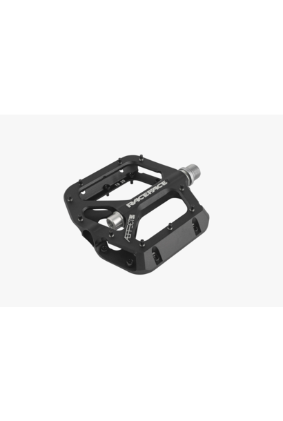 Raceface Aeffect Pedal