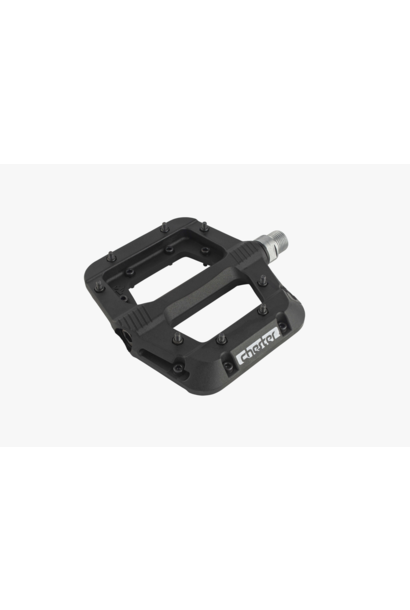 Raceface Chester Pedals