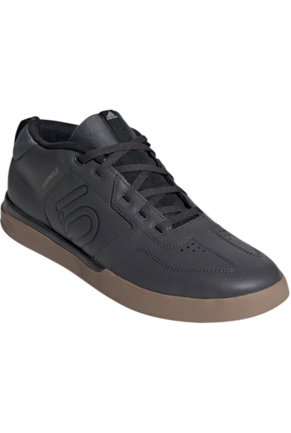 FiveTen Sleuth DLX Mid Black/Gum US 10.5