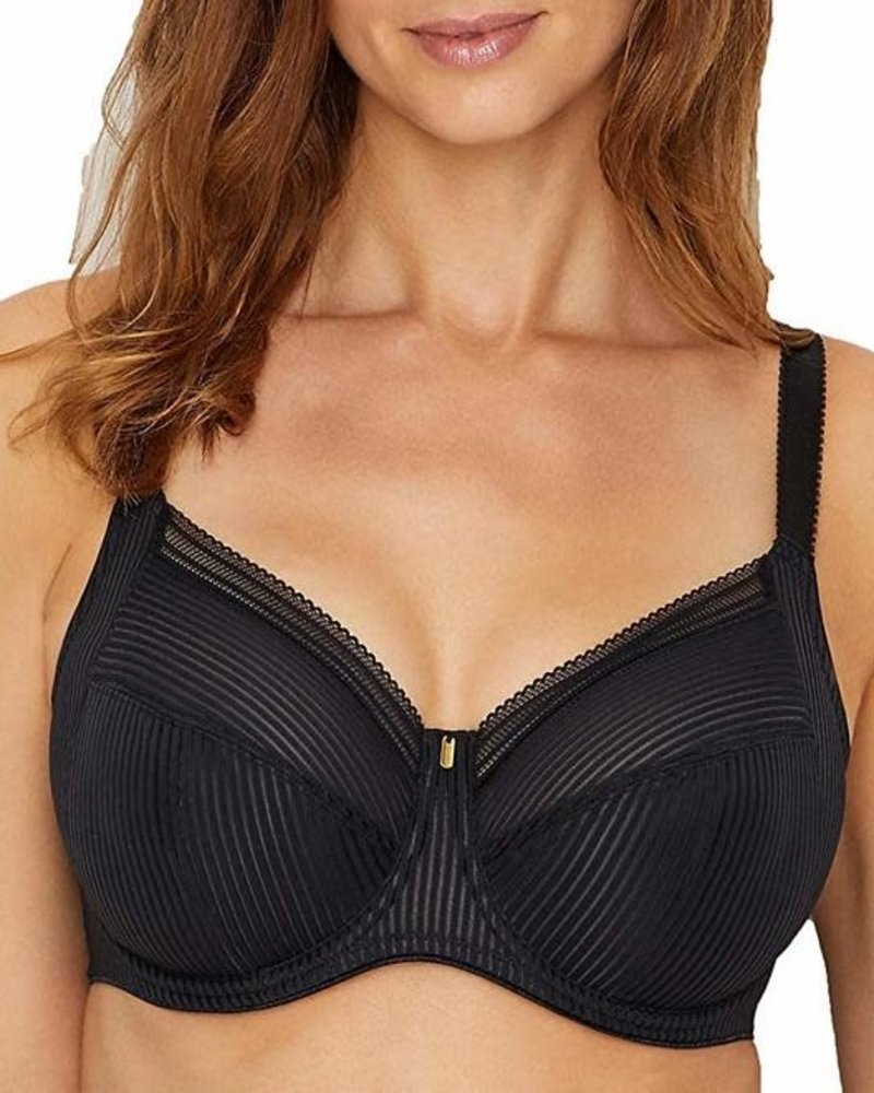 Fantasie Lingerie FL3091 Fusion Full Cup Side Support bra