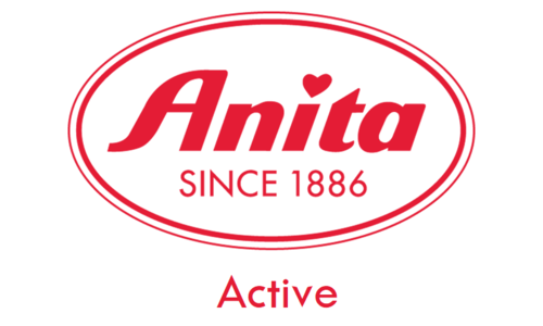 Anita Sports