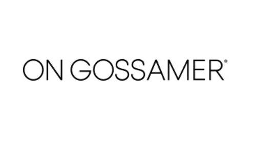 OnGossamer