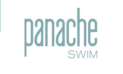 Panache Swim