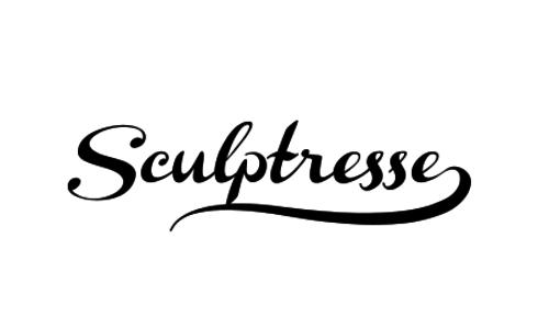 Sculptresse