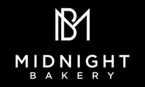 Midnight Bakery