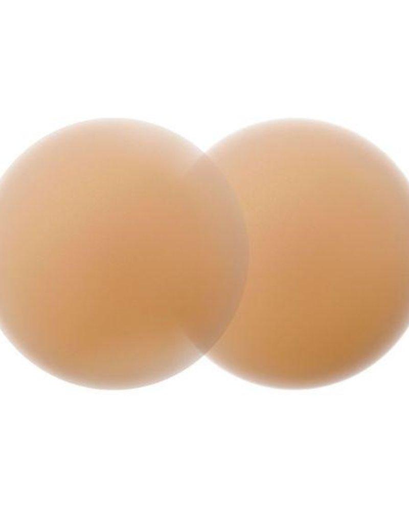 Nippies Non Adhesive - Caramel