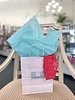 Comfort Gift Bag for Health Care Workers