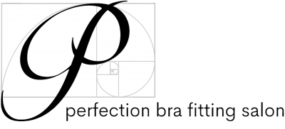 Perfection Bra Fitting Salon