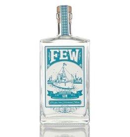 F.E.W. F.E.W. American Gin 750ML