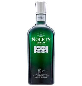 Nolet's Nolet's Dry Gin Silver 750ML