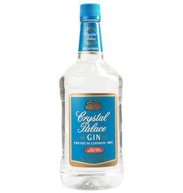 Crystal Palace Crystal Palace London Dry Gin 1.75L
