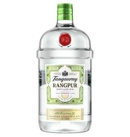 Tanqueray Tanqueray Rangpur Gin  1.75L