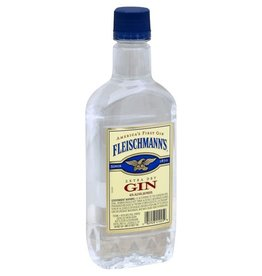 Fleischmanns Fleischmanns Gin 750ML