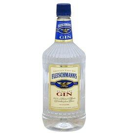 Fleischmanns Fleischmanns Gin 1.75L
