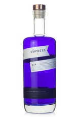 Empress Empress Gin 750ML