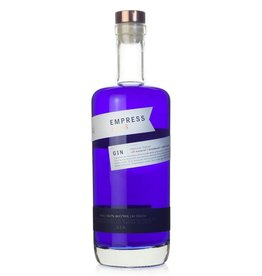 Empress Empress Gin 750ML