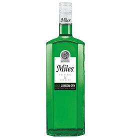 Miles Miles' Gin 750ML