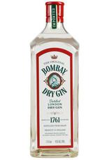Bombay Bombay Dry Gin Original 750ML