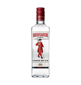 Beefeater Beefeater Gin 94 Proof 750ML