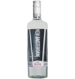 New Amsterdam New Amsterdam Gin 750ML