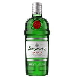 Tanqueray Tanqueray Gin 750ML