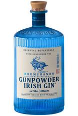 Drumshanbo Drumshanbo Gunpowder Irish Gin 750ML
