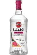 Bacardi Bacardi Rum Raspberry 1.75L